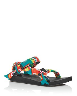 Arizona Love - Women's Trekky Fun Sandals