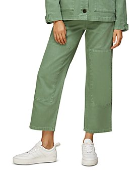 Whistles - Ultimate Cargo Trouser