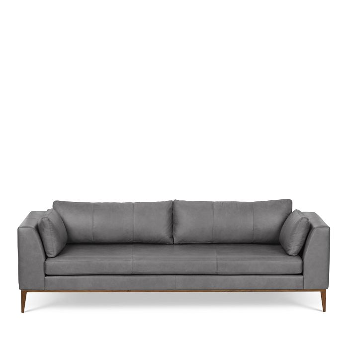 One For Victory Largo Sofa Bloomingdale S