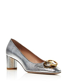 Stuart Weitzman - Women's Anicia 60 High Heel Pumps