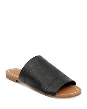 Splendid - Women's Mavis Slip On Sandals
