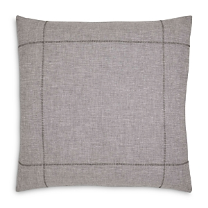 'Ed Ellen Degeneres Dream Bar Stitching Throw Pillow, 18 X 18