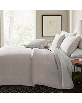 ED Ellen Degeneres - Dream Bedding Collection