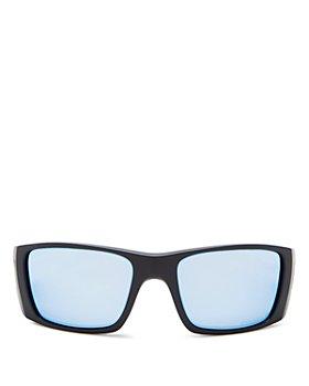 Oakley - Men's Fuel Cell Polarized Square Sunglasses, 60mm