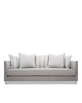 Bernhardt - Outdoor Taylor Upholstered Sofa