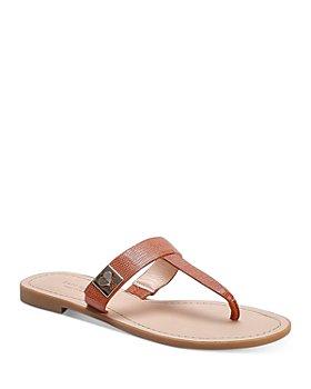 kate spade new york - Women's Cyprus Sandals