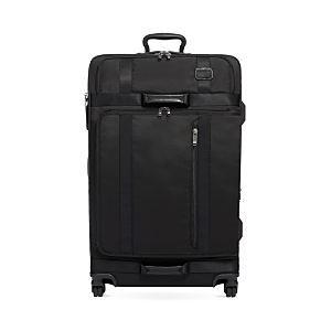 Tumi Merge Extended Trip Expandable 4-Wheeled Packing Case-Home