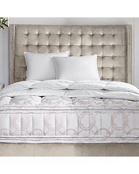 Frette - Frette Benessere Pillow Top Mattress Collection - 100% Exclusive