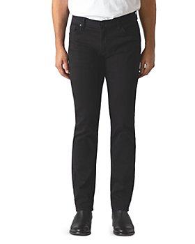 J Brand - Tyler Slim Fit Jeans in Amar