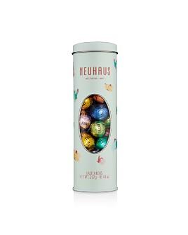 Neuhaus - Foil-Wrapped Eggs