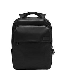 Lipault - Paris - Plume Business Large Laptop Backpack