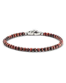 David Yurman - Spiritual Beads Bracelet with Gemstones