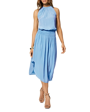 Ramy Brook Audrey Midi Dress
