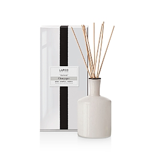 Lafco Champagne Classic Reed Diffuser, Penthouse