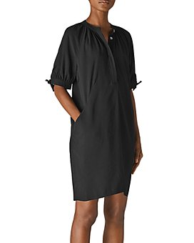 Whistles - Celestine Shirt Dress