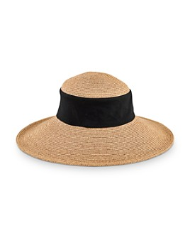 San Diego Hat Company - Packable Sun Hat