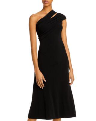 Cocktail Dresses \u0026 Party Dresses for