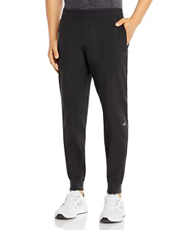 Alo Yoga - Co-Op Jogger Pants