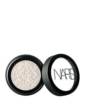 NARS - Powerchrome Loose Eye Pigment
