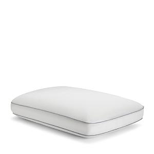Sealy Cool & Comfort Pcm + Memory Foam Pillow, Standard