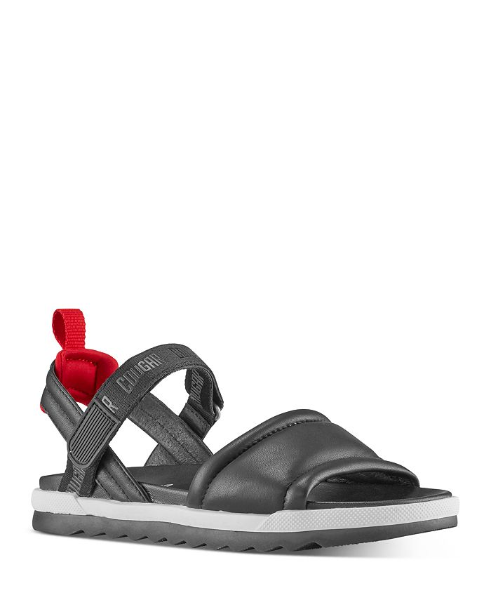 Cougar - Women's Leona Strappy Sandals