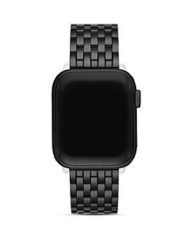 MICHELE - Apple Watch© Bracelet, 38mm