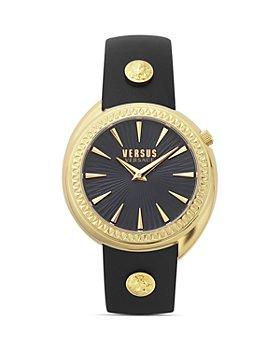 Versus Versace - Tortona Watch, 38mm