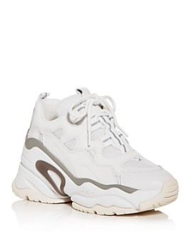 Ash - Women's Bang Low-Top Sneakers