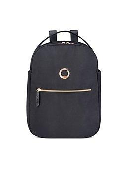 Delsey - SecurStyle Backpack