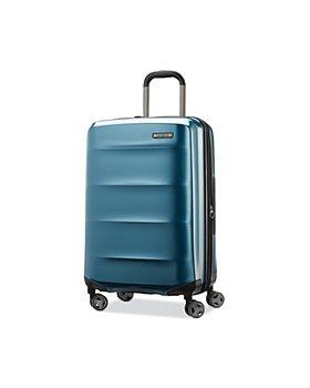 Samsonite - Octiv Expandable Medium Spinner Suitcase