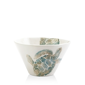 Vietri Tartaruga Cereal Bowl-Home