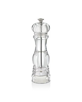 Le Creuset - Acrylic Pepper Mill