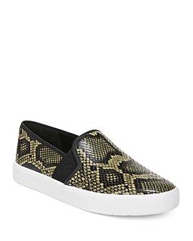 Vince - Women's Blair 5 Slip On Sneakers