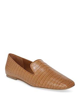 Vince - Women's Clark Slip On Flats