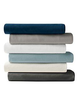Zorlu - Brielle Cotton Jersey Sheet Sets