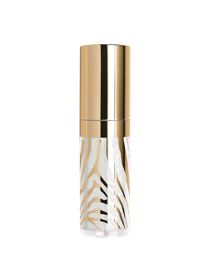 Sisley-Paris - Le Phyto Gloss