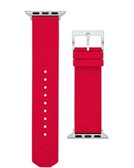 Tory Burch - Apple Watch® Strap