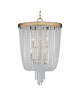 Hudson Valley - Royalton 8 Light Pendant