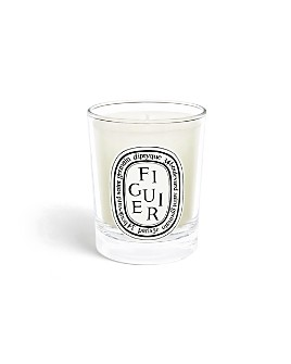 diptyque - Figuier Small Scented Candle