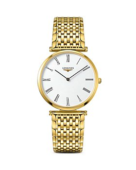 Longines - La Grande Classique de Longines Watch, 36mm