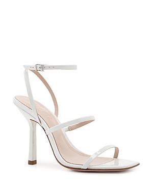 Schutz Women's Nita Strappy High Heel Sandals