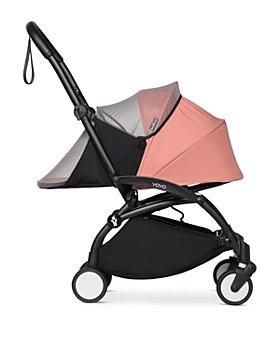 Babyzen - YOYO 0+ Stroller Insect Shield
