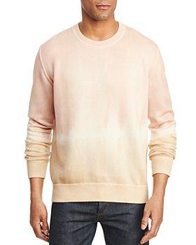 Altea - Tie-Dye Sweater