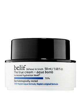 Belif - The True Cream Aqua Bomb 1.68 oz.