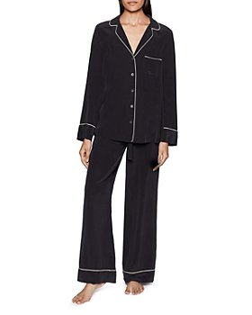 Equipment - Avery Silk Pajama Set