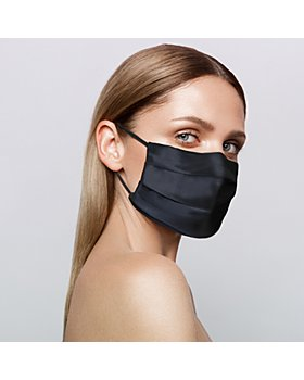 slip - Reusable Silk Face Covering