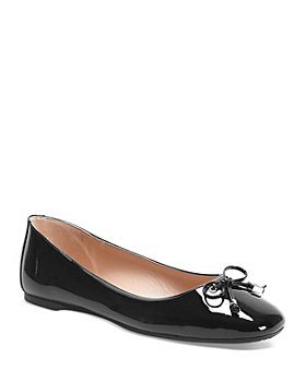 kate spade new york - Women's Cambridge Slip On Flats