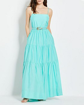 Nicholas - Kerala Maxi Dress