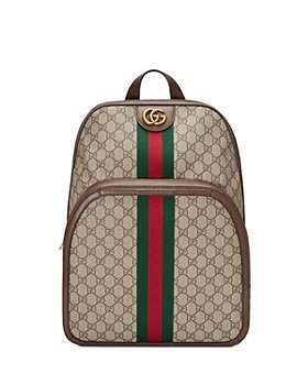 Gucci - Ophidia GG Medium Backpack
