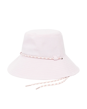 rag & bone Cotton Bucket Hat